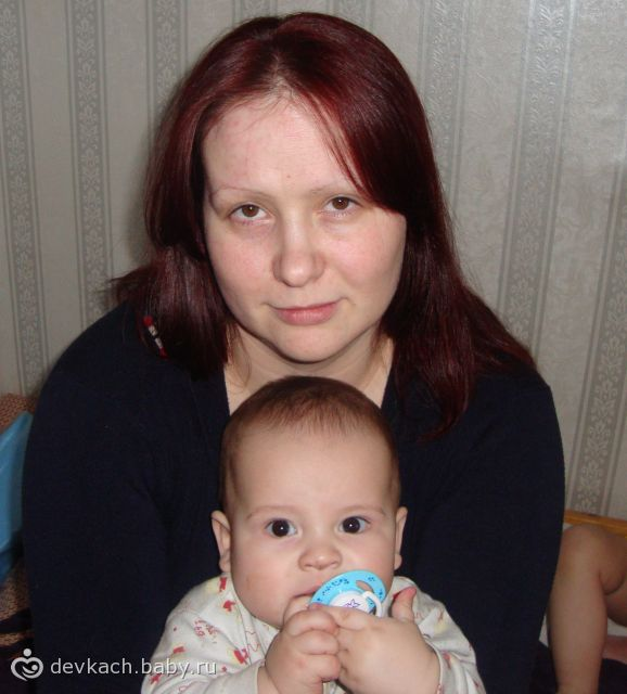 Сынуля извращенец порылся в белье матери онлайн 10 фотография