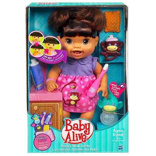 Выкройка чердачных игрушек своими руками