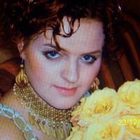Зайдите на страницу женщины по имени жанна из города петропавловск!