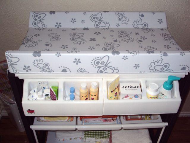 Как сделать шкаф для барби своими руками
