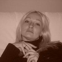 Неудавшийся подвиг в роддоме)))