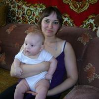 Белок 0 2 в моче при беременности