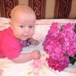 УЗИ 13 недель беременности:как и для чего делается УЗИ