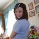 Коробейникова Екатерина