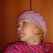 Ксения Проскурина