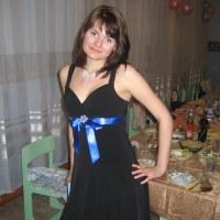 Екатерина-НЕголосую