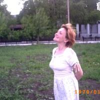 Волегова Наталья