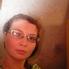 Амосова Ольга