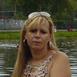 Смирновская Ольга