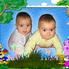 Руся и Андрюся