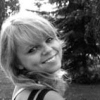 Дарья Сибирева