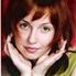 Мария Свинцова