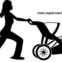 Carriages Super