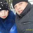 Зима 2011