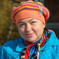 Татьяна С