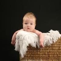 Скоро годик, поэтому решила вспомнить рождение моей маленькой принцессы:...=)