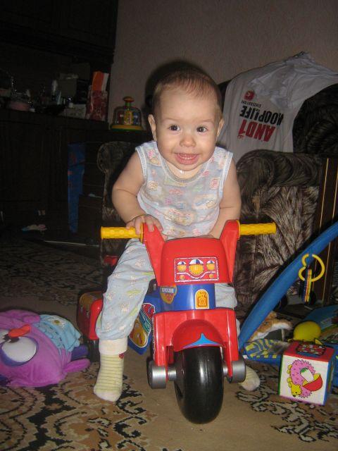 мотоциклетные гонки