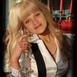 Екатерина Селянкина