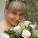 Татьяна Лобищева
