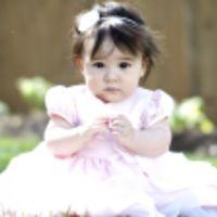 Дата родов по дате первого шевеления