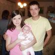 Мама папа я дружная семья))))