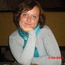 Настена Рожкова