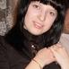 Анискина Маргарита