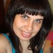 Виктория Свыщ
