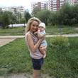 как всегда рука во рту))))