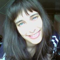 Ольга Антипенко