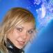 Ефимова Юлия