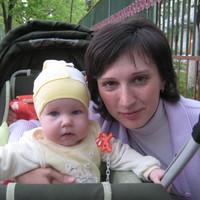 Юшина Татьяна