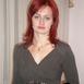 Лазарчик Наталья
