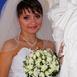 Ольга Пшеничнова