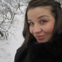 Любовь Борисова