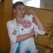 Мошковская Любовь