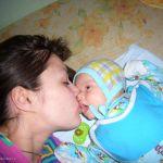 я так тебя люблю)))