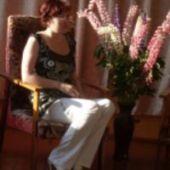 Ирина Колычева